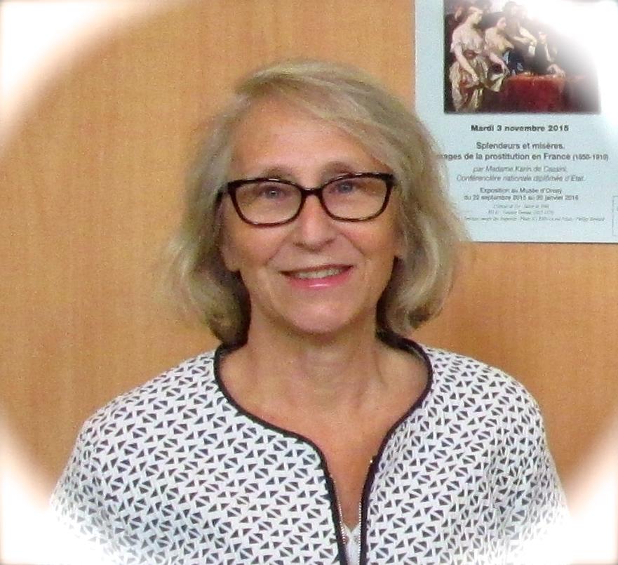 Anne-Veronique Allot