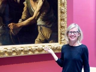 Karin de Cassini